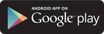 bouton google play store ang