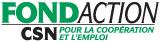 logo_fondaction