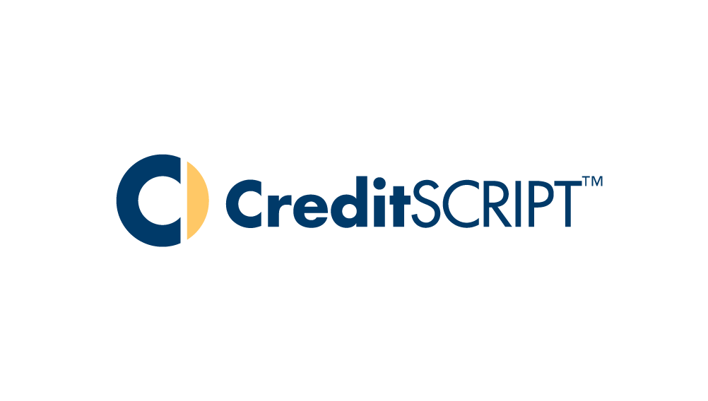 CreditScript