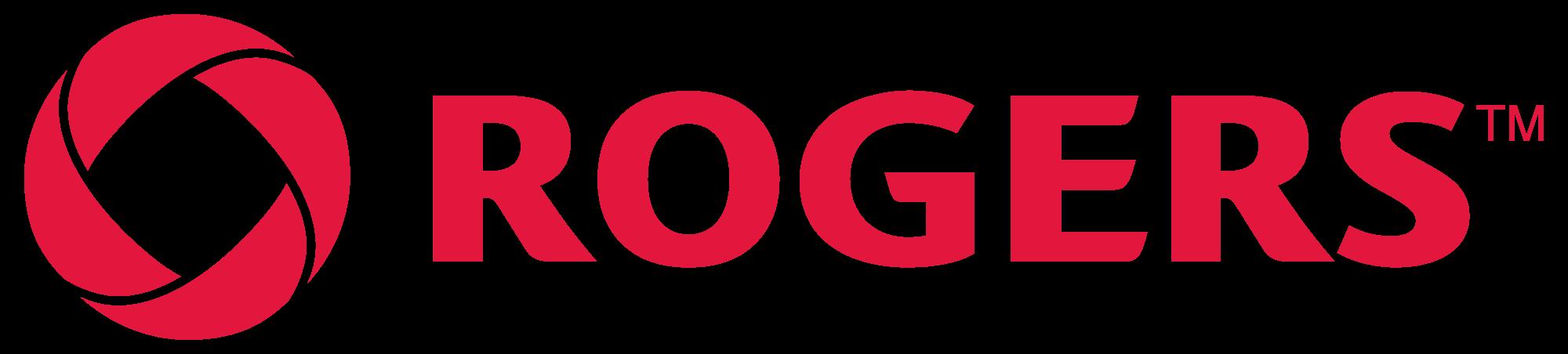 Rogers_logo.svg