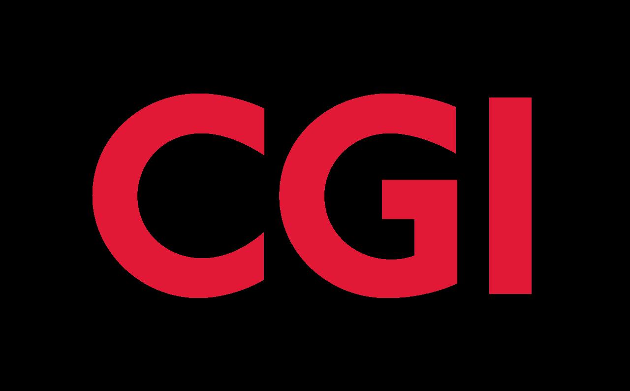 CGI_logo.svg