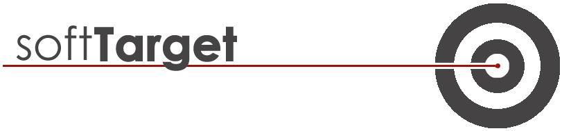 LogoSoftTarget