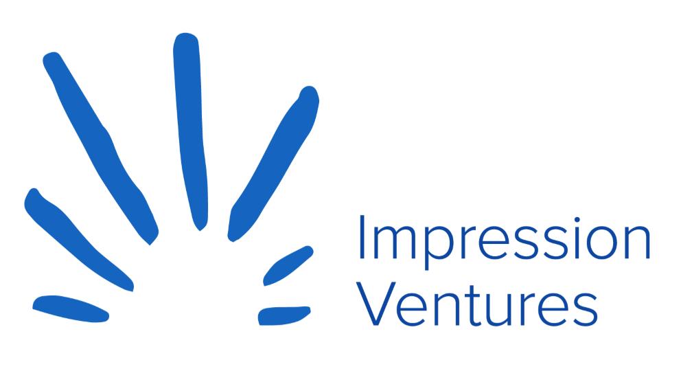 logo impression ventures
