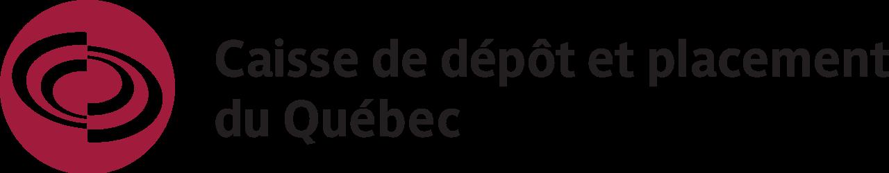 Logo_CDPQ