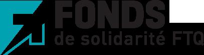 fonds de solidarité logo