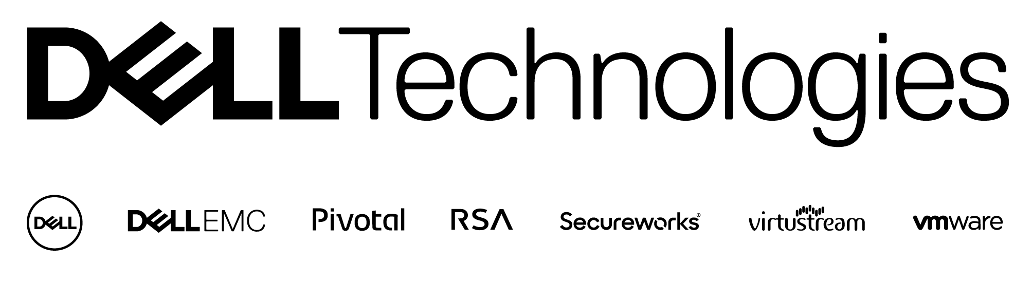 Dell_Tech_Lockup_Black
