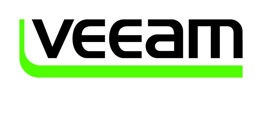 Veeam_2014_no tagline