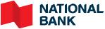logo_bnationale_en
