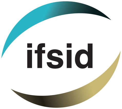 IFSID transparent