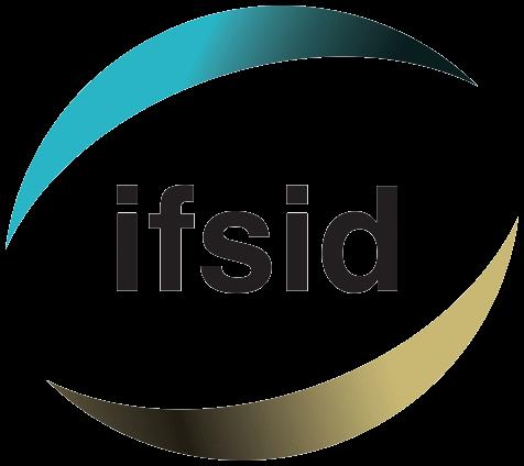 IFSID transparent
