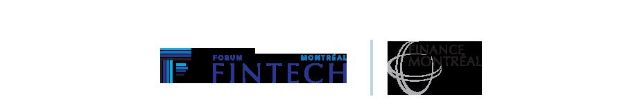 2014 Montreal FinTech Forum