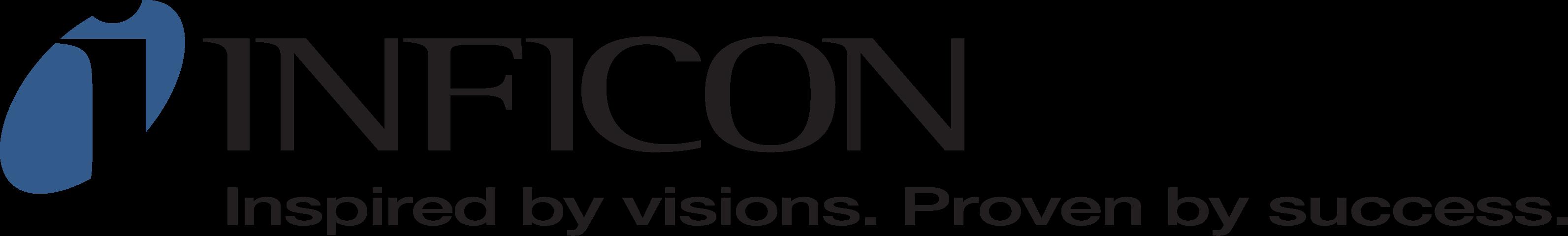 INFICON logo_1