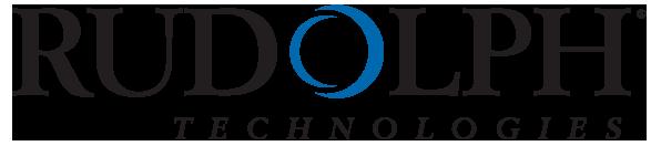 rudolph-logo 2017