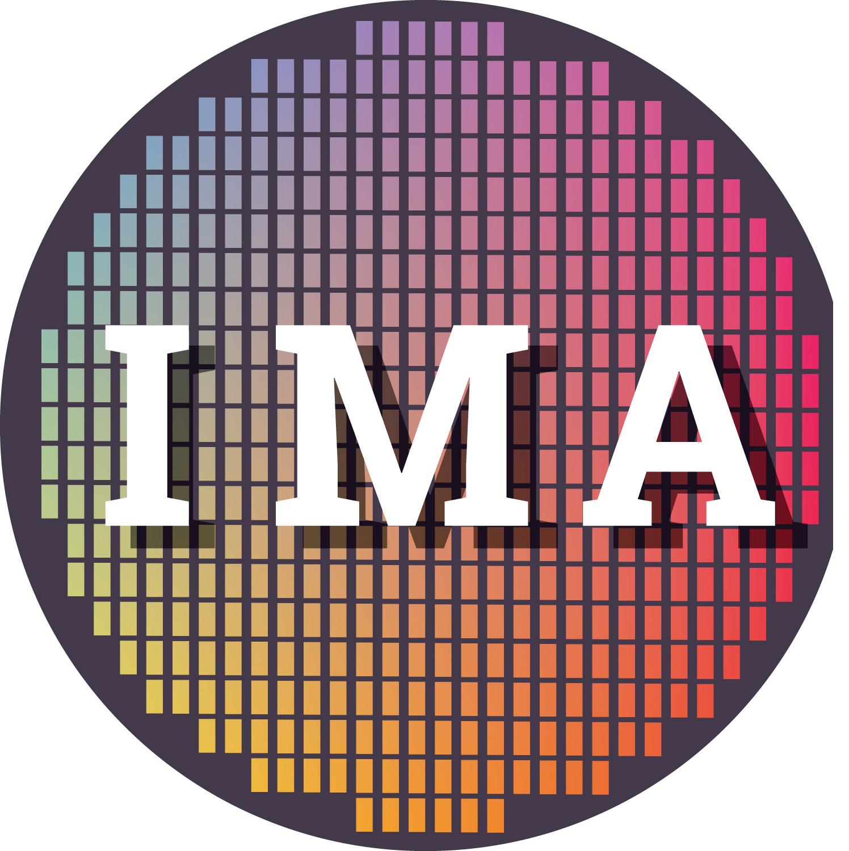 IMA_Logo-Medium2