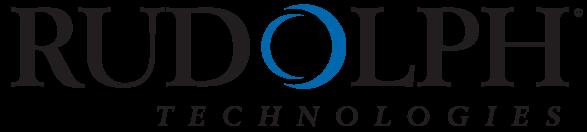 rudolph-logo 2019