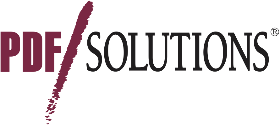 pdf solutions logo small