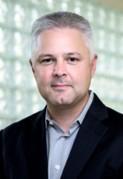 Steve Frezon NXP Headshot