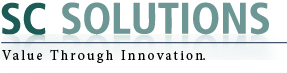 SC Solutions logo 2016a