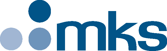 MKS Logo_noTag 2019