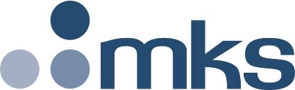 MKS Logo_noTag