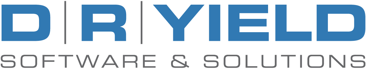 Logo_DRYIELD_RGB