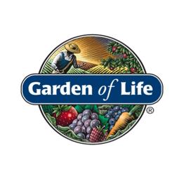 sponsor_Garden of Life