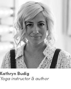 KathrynBudig