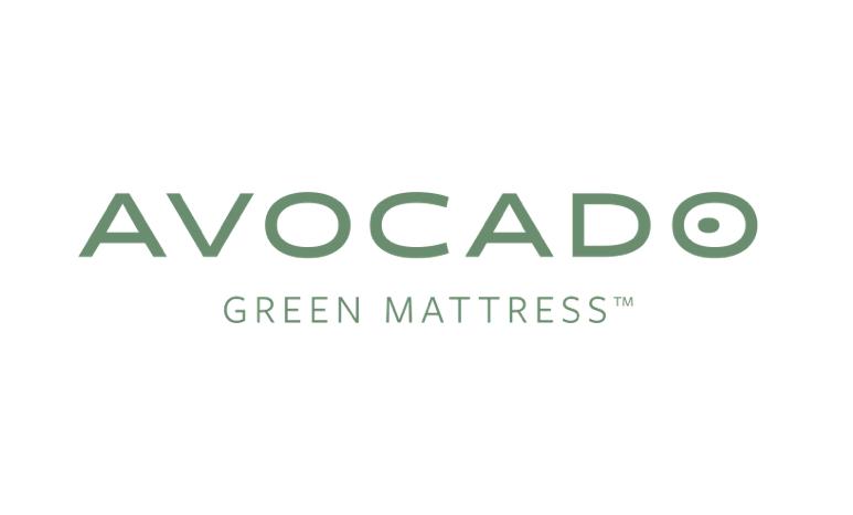 Avocado Mattress_v2