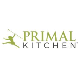 sponsor_PrimalKitchen