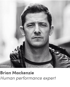 BrianMackenzie