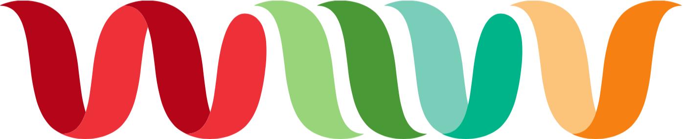 Wiivv logo