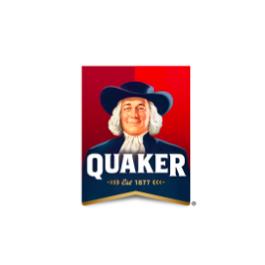 sponsor_Quaker