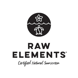sponsor_Raw Elements