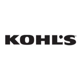 sponsor_Kohls