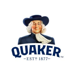 Quaker_sm