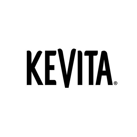 sponsor_KeVita
