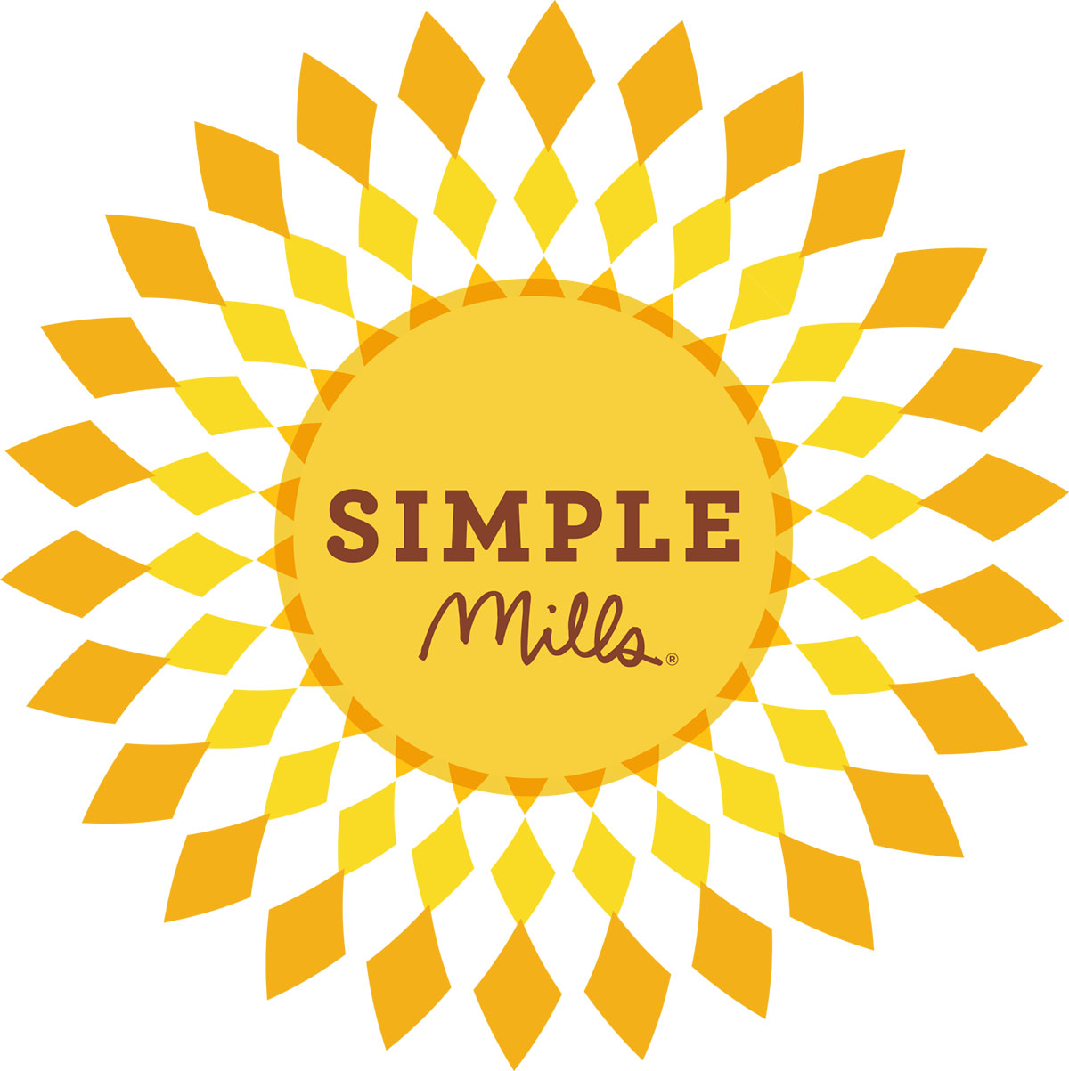 Simple Mills_logo_1200x1200
