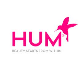 sponsor_HUM