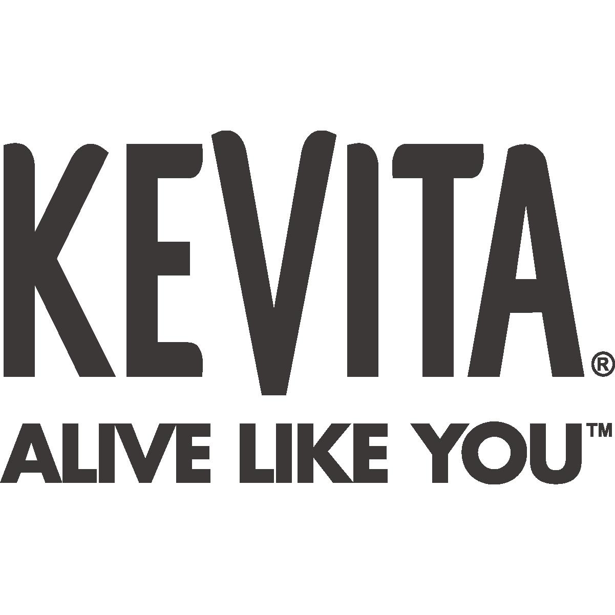 KeVita_logo-1200x1200