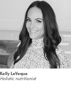 KellyLeveque