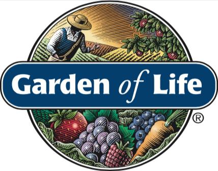 Garden of Life_v2