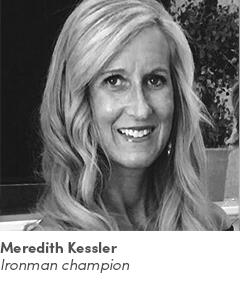 MeredithKesslerREV