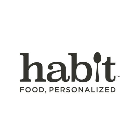 sponsor_Habit