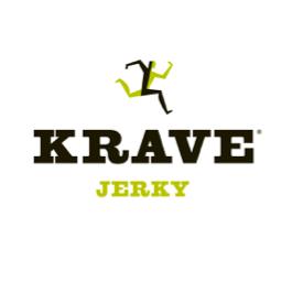 sponsor_KRAVE