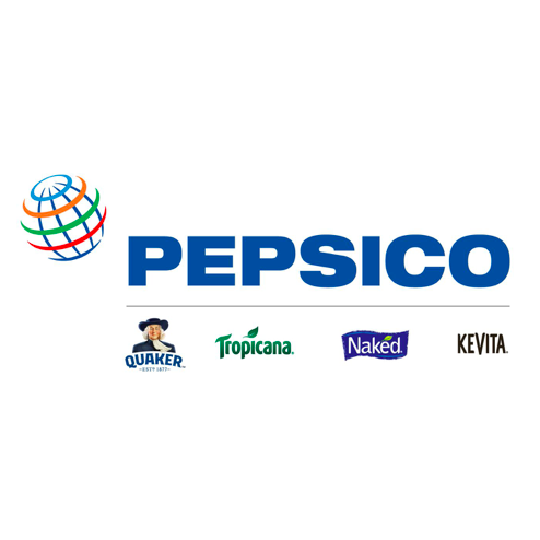 sponsor_PepsiCo