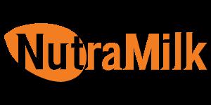 NutraMilk-logo-header
