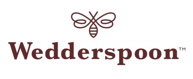 Wedderspoon_NEW