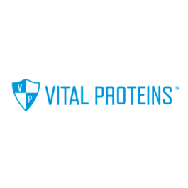 sponsor_Vital Proteins