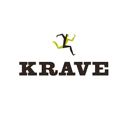 sponsor_KRAVE_new