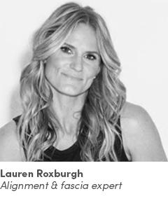 LaurenRoxburgh